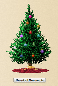 Holiday 2010 tree decorating.png