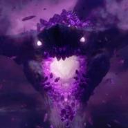 CaityG avatar
