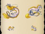 Venturis Dragon