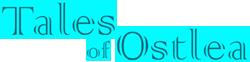 Tales of Ostlea Wiki