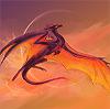 Lyssie's forums avatar