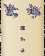 Ciriax infobox set blue