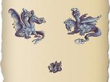 Ciriax Lindwyrm