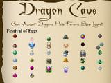 Festival of Eggs/2014