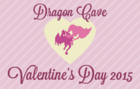 2015-02-06 Valentine's Day 2015 Event.png