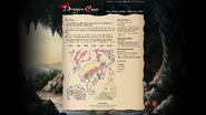 Dragon Cave Default skin