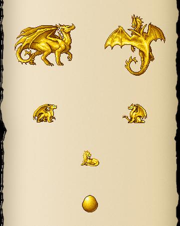 Gold dragon cave atlantica gold dragon pathfinder srd alchemist