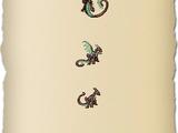 Siyat Dragon