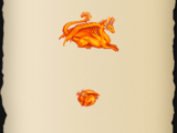Magi Dragon