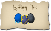 2009-11-22 Legendary Trio release 1.png