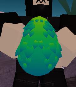 Eggs Dragon Adventures Wiki Fandom