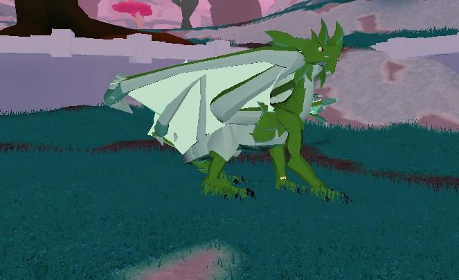 User Blog Ghostbrimstone Ghostie S Dragon Lore Agricos Dragon Adventures Wiki Fandom