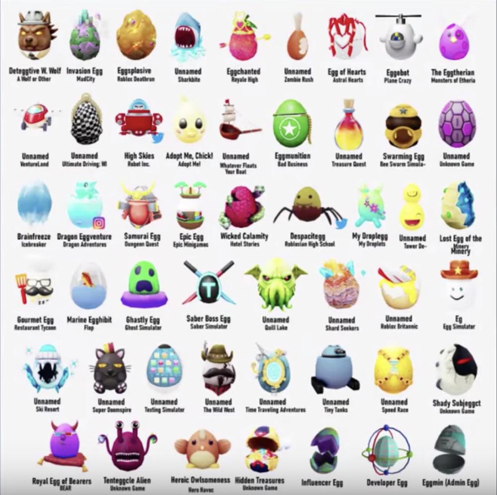 Roblox Dragon Adventures Owl Dragon Free Robux Hack Category Blog Posts Dragon Adventures Wiki Fandom