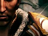 Contenuti scaricabili (Dragon Age II)