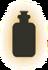 Bottiglie da collezione icona.png