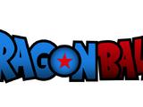 Dragon Ball Reverse
