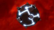 Bomba Impulsowa