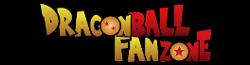 Dragon Ball Fan Zone Wikia