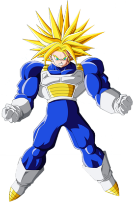 290px-Ultra Super Trunks.png