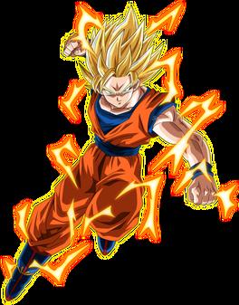 Son Goku SSJ2 (1).png