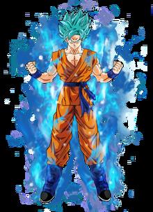 Goku super saiyan blue by bardocksonic-d9dfaqg.png