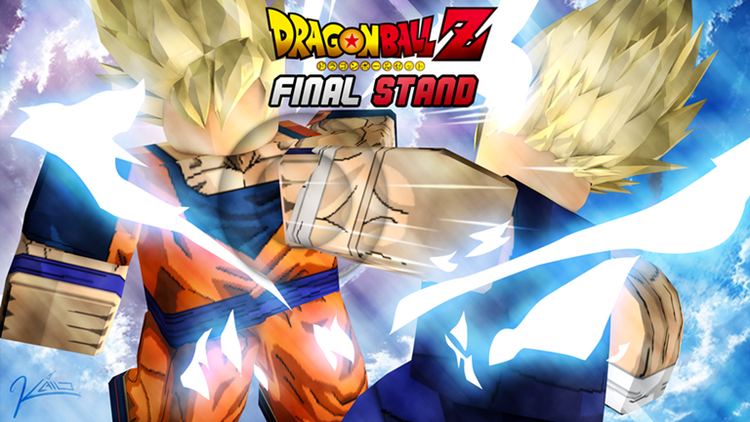 Dragon Simulator Roblox Wiki Dragon Ball Z Final Stand Wiki Fandom