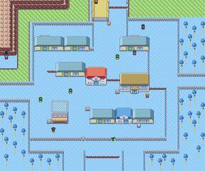 Map11-Namek Town.jpg