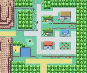 Map3-Aru Village.jpg