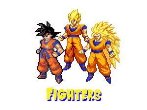 Fighters-Feature.png