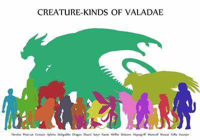Creaturekind Quiz (3000x2100).jpg