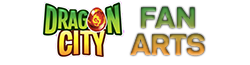 Dragon City Fan-Arts Wiki