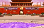 TiananmenSquare