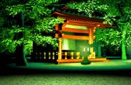 SakuraMankai