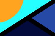 Flag of X SBLab