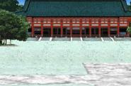 KyotoInBloom