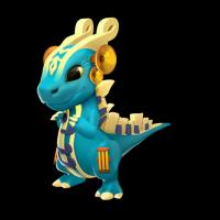 Dragon CLASSIQUE