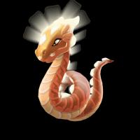 Dragon SOLAIRE