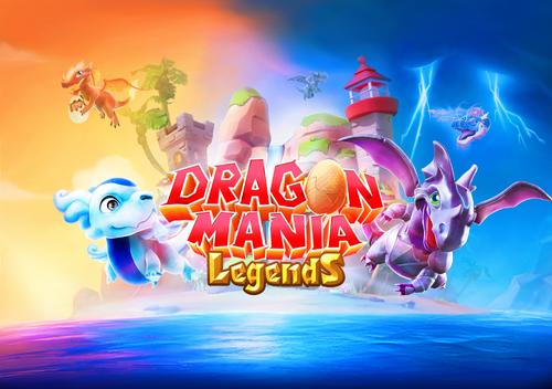 Wikia-Visualization-Main,dragonmanialegends.png