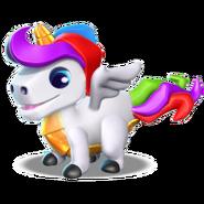 200px-Unicorn Dragon Baby