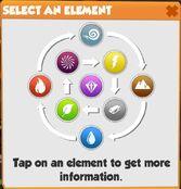 Elements cycle.jpg