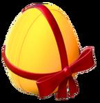 Dragon Egg Icon