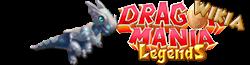 Wiki Dragon Mania Legends