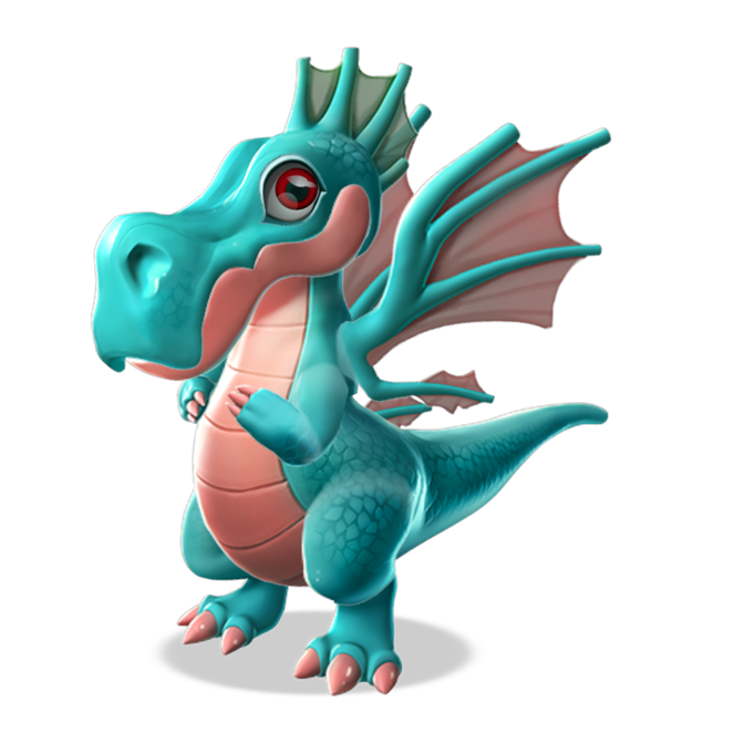 Dragon VIDE