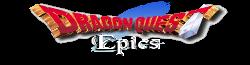 Dragon Quest Epics Wiki