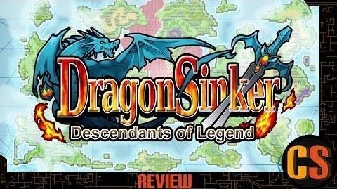 DRAGON_SINKER_-_PS4_REVIEW
