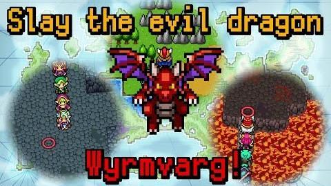 RPG_Dragon_Sinker_-_Official_Trailer