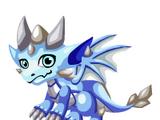 Robust Dragon