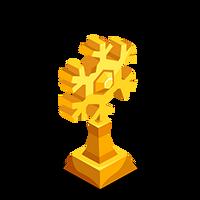 Wonderfrost Gold Trophy.png