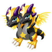Twin Star Juvenile.png