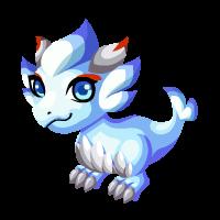 Cygnus Dragon